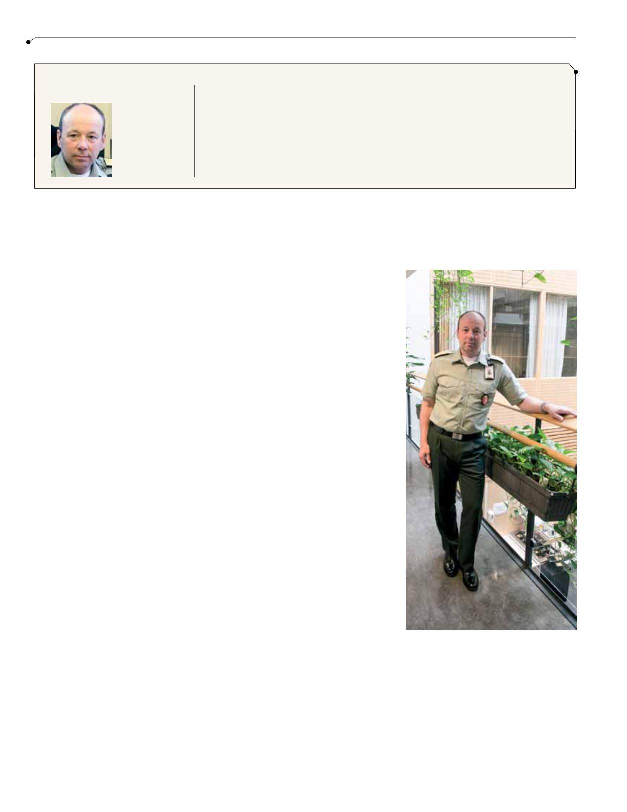 Befalsbladet NR. 2 2014 - page 16